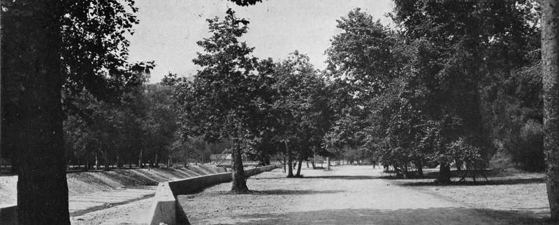 1936-08-CAHiPub-25.jpg