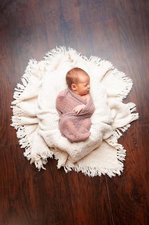 Woodruff Newborn