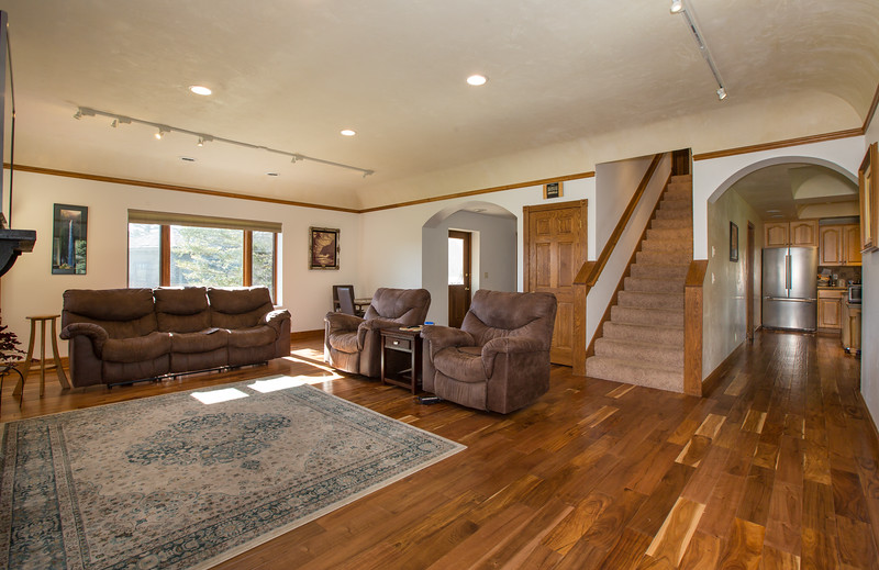 main living room (1 of 1).jpg