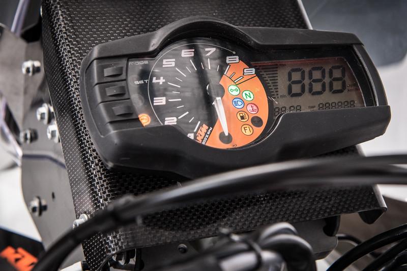 HARD Kits - Stage III Rallye Project (123 of 208).jpg