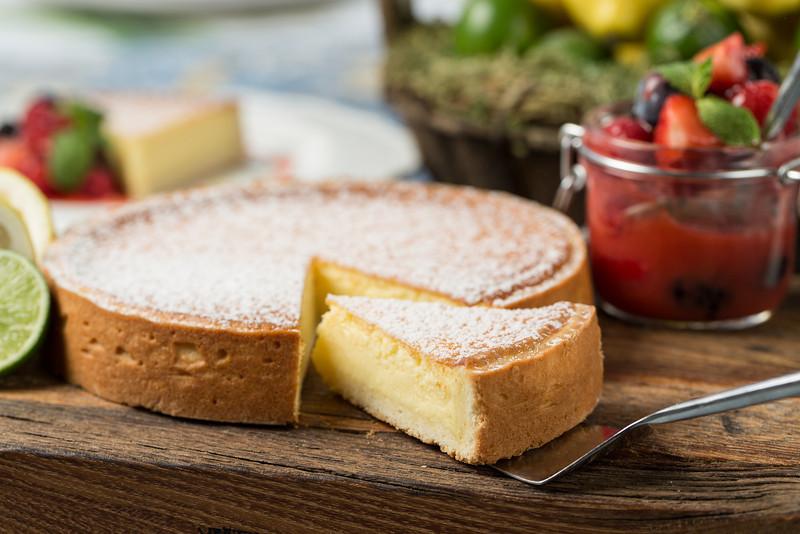 murray.pastry.039.jpg