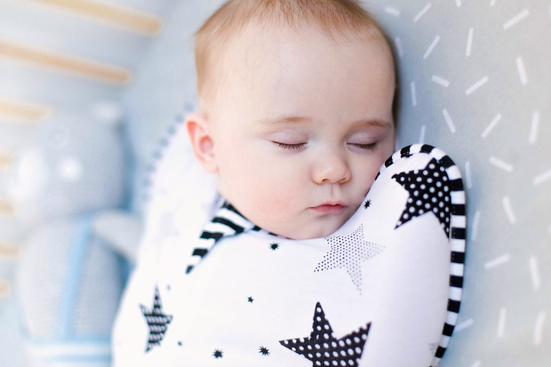 Love_To_Dream_Stage_1_Original_Designer_Collection_Starry_Night_Lifestyle_Baby_Sleeping_Cropped_Close_Up.jpg