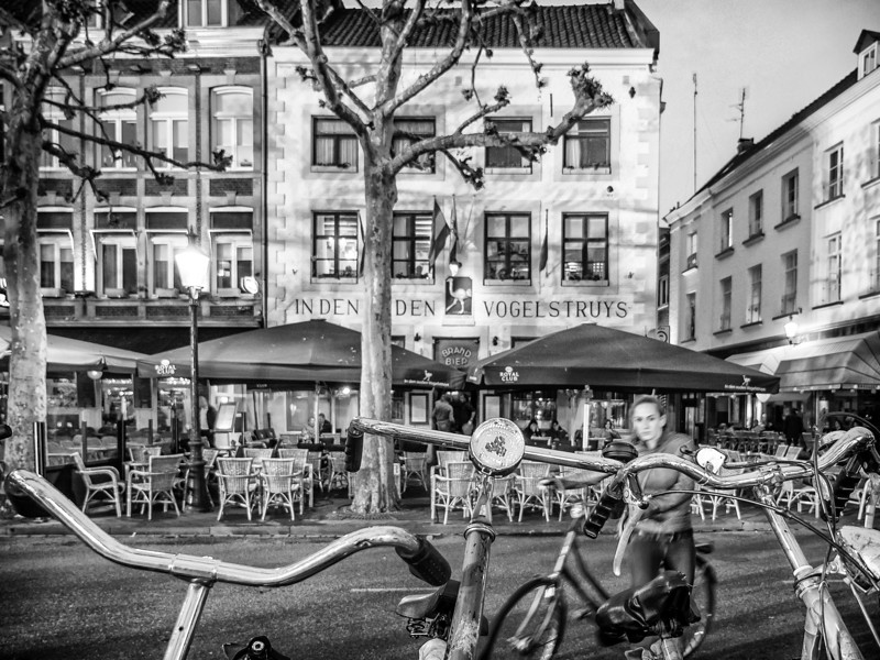 Straatfotografie in Maastricht_14052013 (34 van 57).jpg