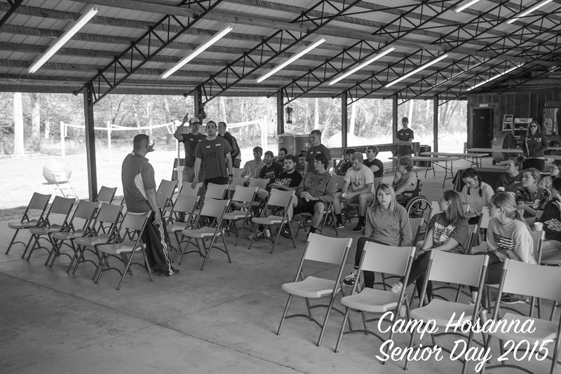 2015-Camp-Hosanna-Sr-Day-429.jpg