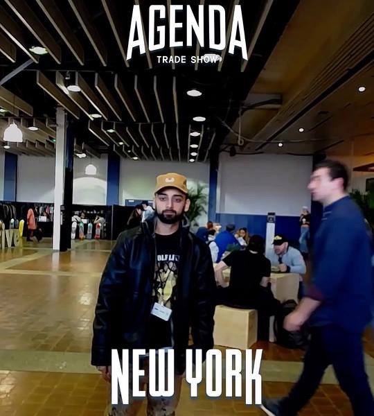 agendanyc_w2017_2017-01-25_10-05-15 {0.00-0.33}.mp4