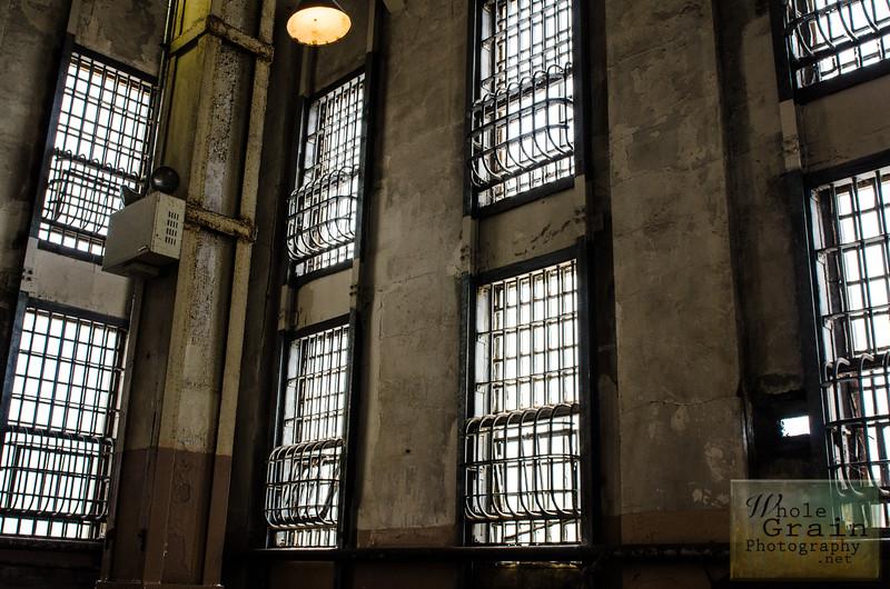 20141016_Alcatraz_0126.jpg