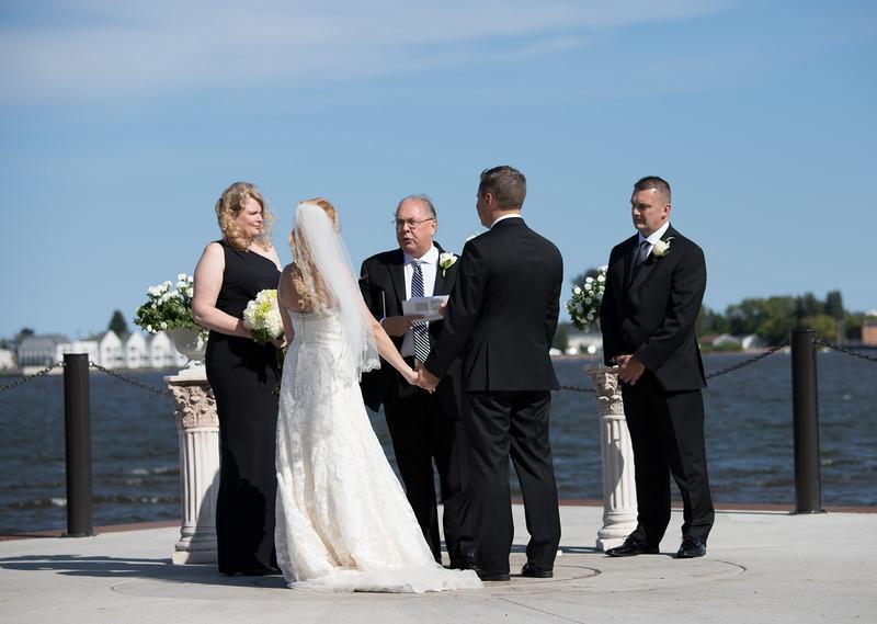 Lodle Wedding-234.jpg