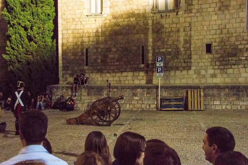 AsWeSawIt_Girona-9742.jpg
