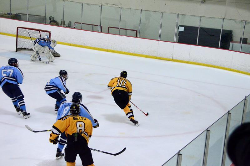 150904 Jr. Bruins vs. Hitmen-031.JPG