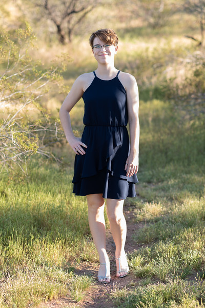 Julia19-17.jpg