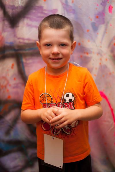 RSP - Camp week 2015 kids portraits-137.jpg