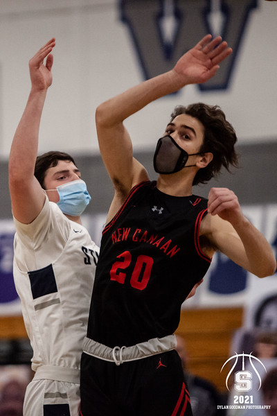 8-Staples vs. New Canaan - March 2, 2021 - Dylan Goodman Photography.jpg