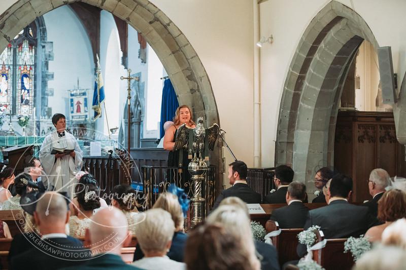 Asha & James-Wedding-By-Oliver-Kershaw-Photography-124133.jpg
