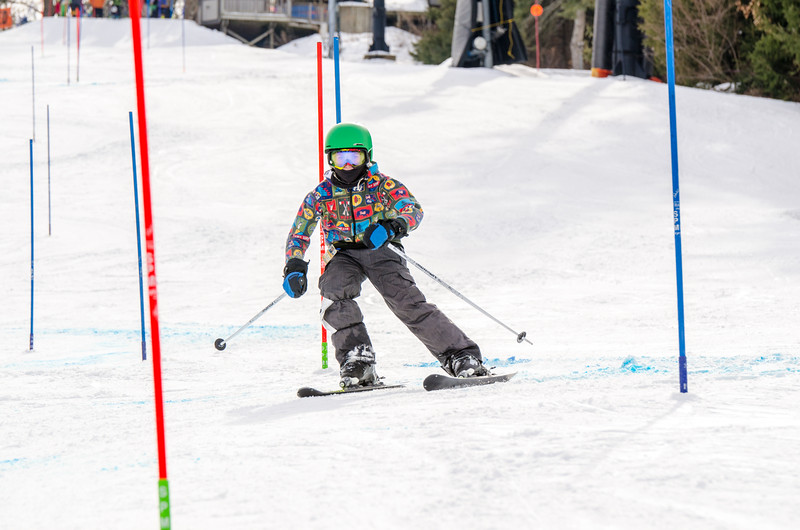 Standard-Races_2-7-15_Snow-Trails-195.jpg