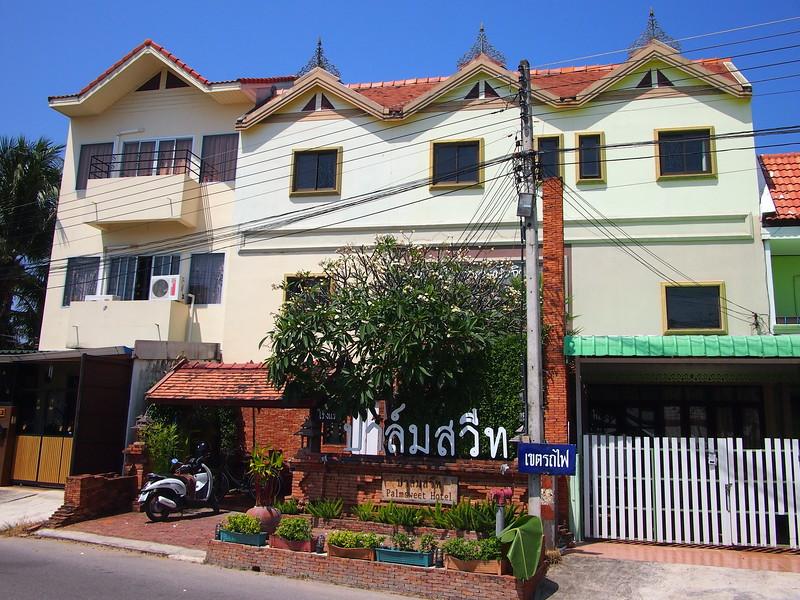 P3143446-palmsweet-hotel.JPG