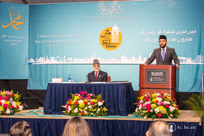 34th West Coast Jalsa Salana_DAY_2_GuestSession-201.jpg