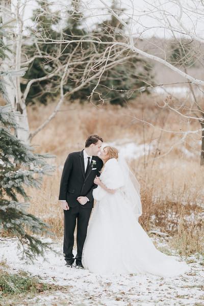 Logan_Sarah_Wedding_Rock_Ridge_Orchard_LLC_Edgar_Wisconsin_November_10_2018-185.jpg