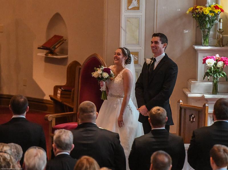 100519 Becca Dayne Wedding- Long Lens-7373.jpg