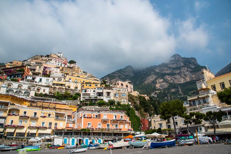2017-06-17 Naples Italy 035.jpg