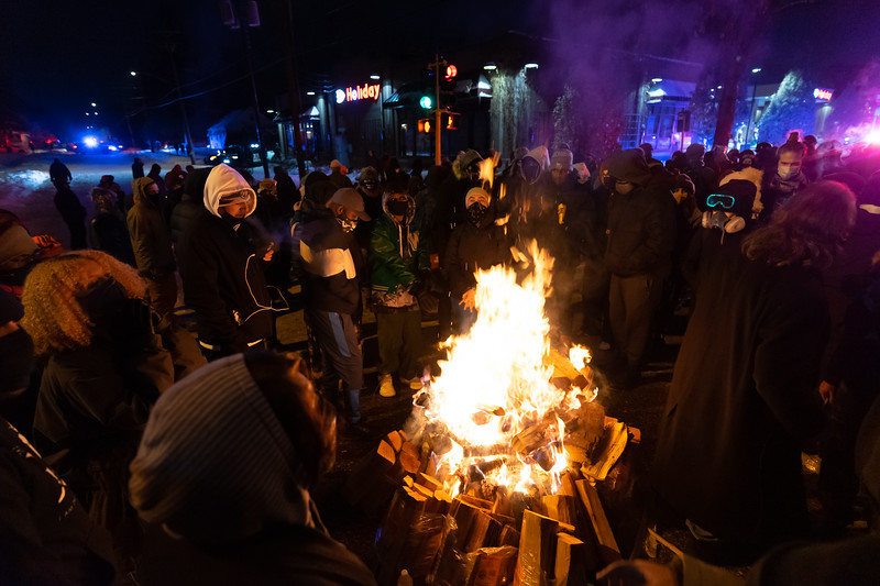 2020 12 30 36th and Cedar Protest Police Murder-117.jpg