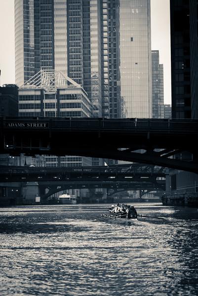 2016_ChicagoRiverMarathon (337 of 688).jpg