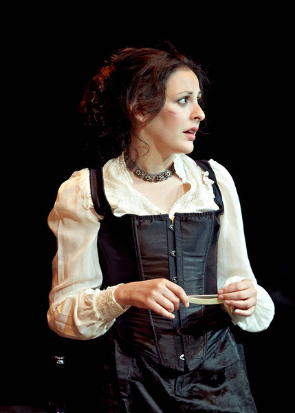 Actors Theatre - Miss Julie 175_300dpi_100q_75pct.jpg
