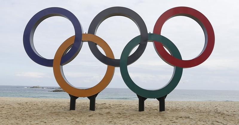 OlympicSign - Copy.jpg