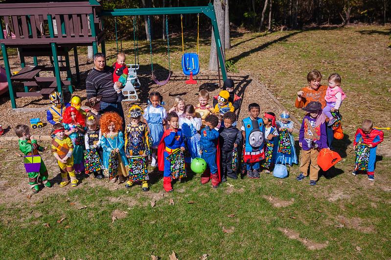 Feranec Halloween Party-68.JPG