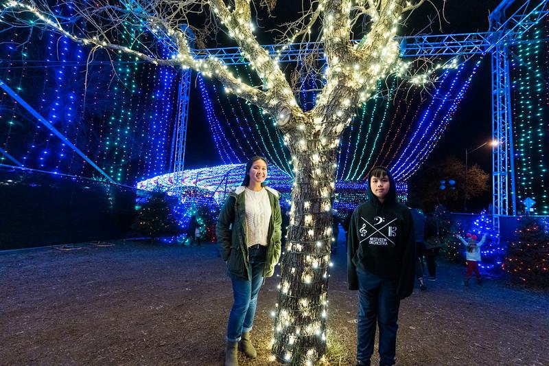 20181215_zilker-trail-of-lights_016.JPG