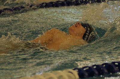 2014 Short Course State Swim Meet