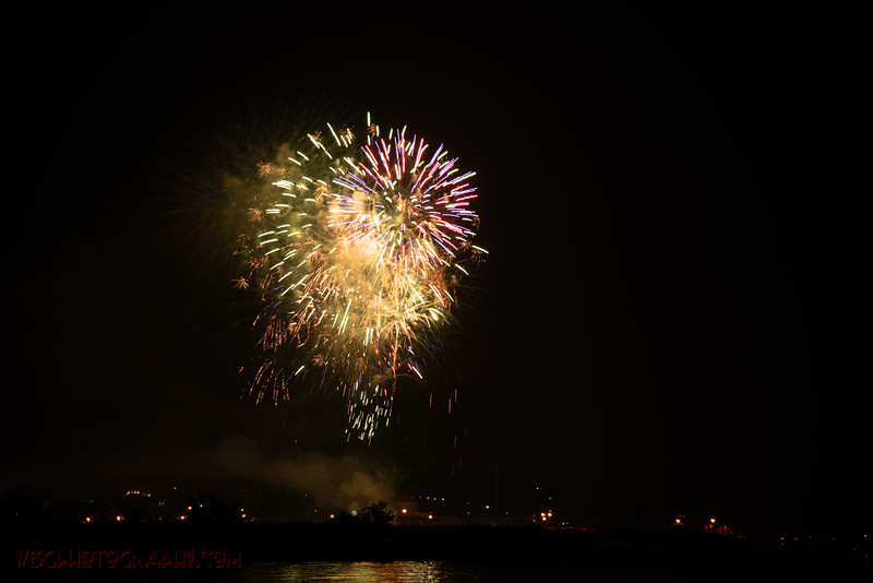 Fireworks-124.jpg