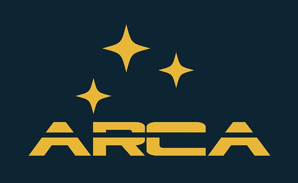 ARCA Space Corporation