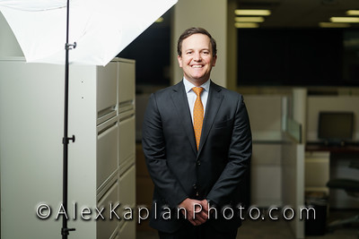 NYC Business Portrait Photo Video Photo Booth Specialists