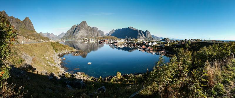panoram Norsko-2.jpg