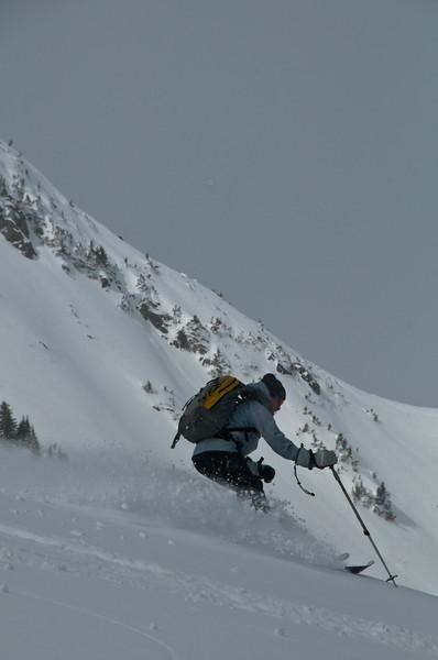 Whitecap_Alpine_2009_MPiche-97