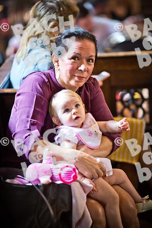 Bach to Baby 2017_Helen Cooper_Covent Garden_2017-06-17-49.jpg