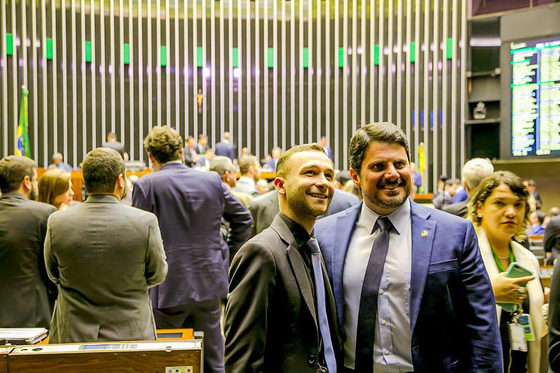 Alunos Direito FDV_Senador Marcos do Val_Foto Felipe Menezes_04.jpg