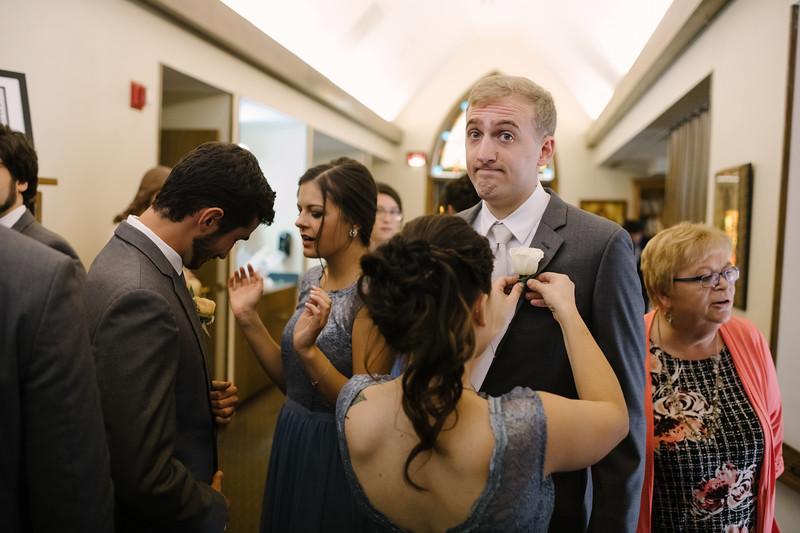 2018-megan-steffan-wedding-151.jpg