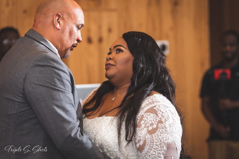 Shepard Wedding Photos-1024.JPG