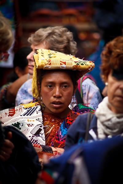 Guatemala-144.jpg