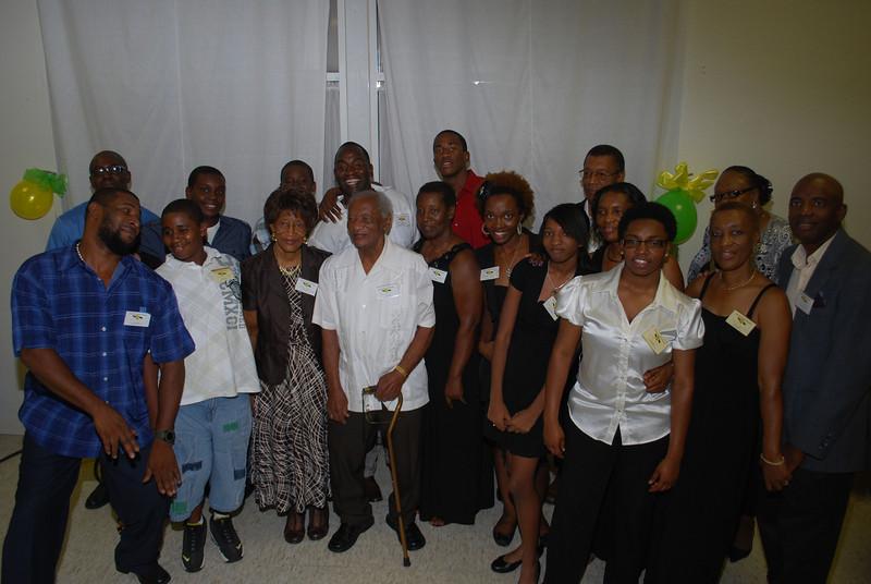Johnson's Family Reunion 2012_0413.jpg