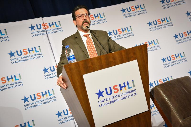 USHLI-1322.jpg