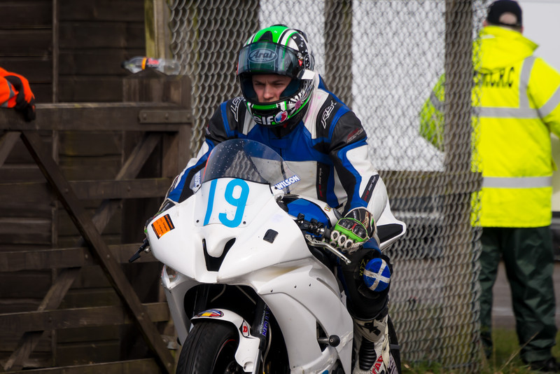 -Gallery 1 Croft March 2015 NEMCRC Gallery 1 Croft March 2015 NEMCRC -10230023.jpg