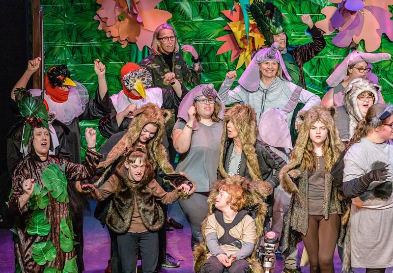 ZP Jungle Book Performance -_8505638.jpg