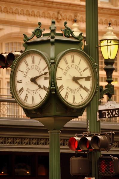 Main@Texas Houston Texas