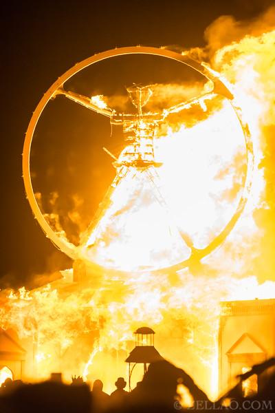 Burning-Man-2016-by-Zellao-160903-02035.jpg