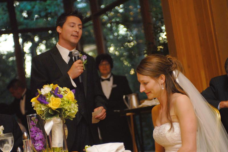BeVier Wedding 569.jpg