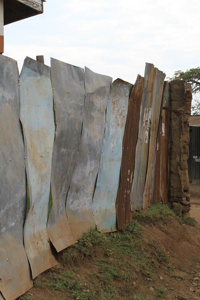 Kenya Part1 '15 155.JPG