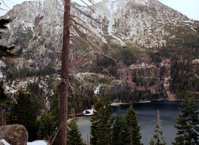 2000_December_Lake_Tahoe__0023_a.jpg