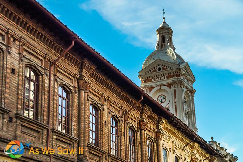 Cuenca-00621.jpg